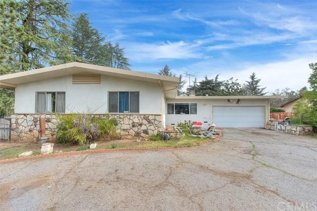 941 Bryant Street, Calimesa, CA 92320 (#EV19009879) :: RE/MAX Empire Properties