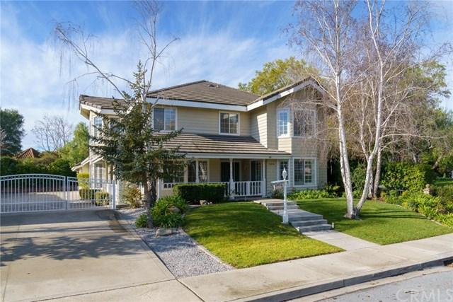 5814 Tamarisk Way, San Luis Obispo, CA 93401 (#SP19009950) :: RE/MAX Parkside Real Estate