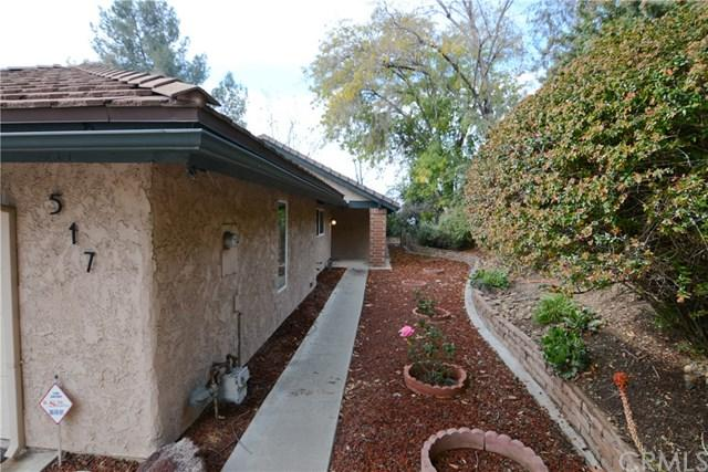 517 Hoover Court, San Dimas, CA 91773 (#CV19010105) :: Pam Spadafore & Associates