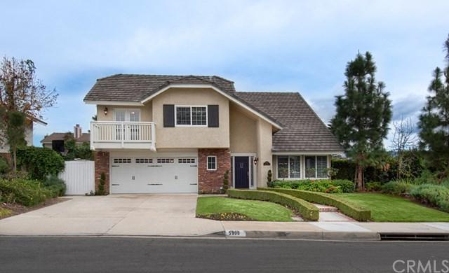 5990 Avenida Antigua, Yorba Linda, CA 92887 (#OC19008935) :: Ardent Real Estate Group, Inc.