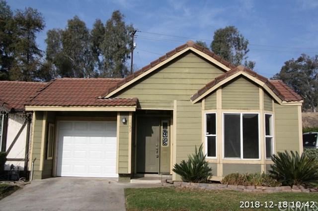 1839 Club Drive, Pomona, CA 91768 (#CV19009861) :: Mainstreet Realtors®