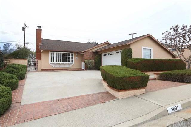 1801 Tyler Drive, Monterey Park, CA 91755 (#WS19009981) :: Kim Meeker Realty Group