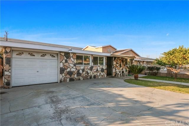 833 Larchwood Avenue, Hacienda Heights, CA 91745 (#PW19008676) :: Hart Coastal Group