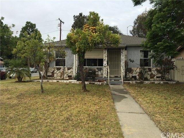 11035 Le Floss Avenue, Downey, CA 90241 (#DW19010266) :: DSCVR Properties - Keller Williams