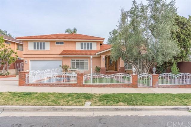 4422 Camela Street, Yorba Linda, CA 92886 (#PW19009823) :: Ardent Real Estate Group, Inc.