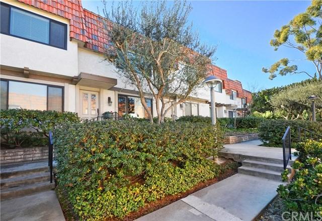 27957 N Ridgecove Court N, Rancho Palos Verdes, CA 90275 (#PV19010133) :: California Realty Experts