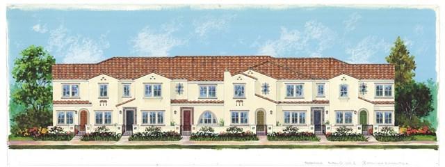 2574 Almeria Lane, Brea, CA 92821 (#CV19010389) :: Ardent Real Estate Group, Inc.