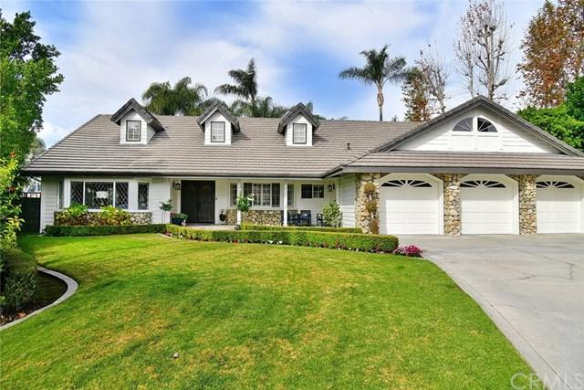 2103 Cumberland Road, Glendora, CA 91741 (#CV19009853) :: RE/MAX Masters