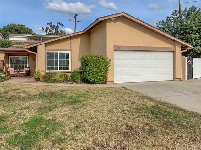 3744 Oleander Drive, Highland, CA 92346 (#WS19010434) :: RE/MAX Empire Properties