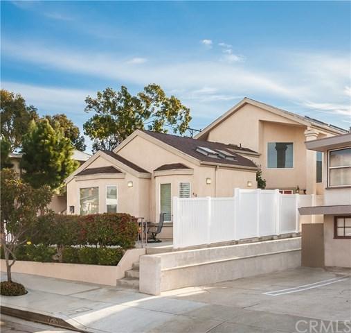 416 Larkspur Avenue, Corona Del Mar, CA 92625 (#NP19010449) :: Scott J. Miller Team/RE/MAX Fine Homes