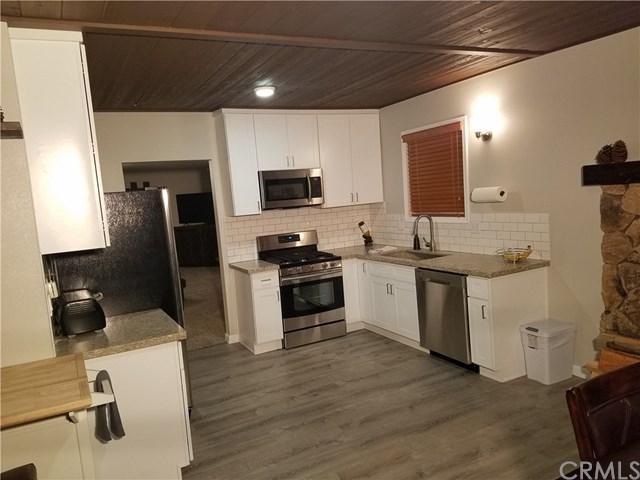 283 Kern Avenue, Big Bear, CA 92386 (#SW19010477) :: California Realty Experts