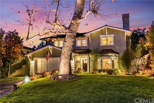 3605 Via La Selva, Palos Verdes Estates, CA 90274 (#PV19010488) :: Naylor Properties