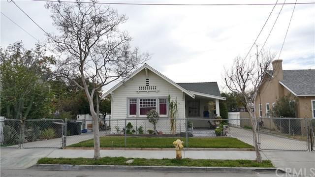 838 E E Street, Colton, CA 92324 (#CV19010444) :: Hart Coastal Group