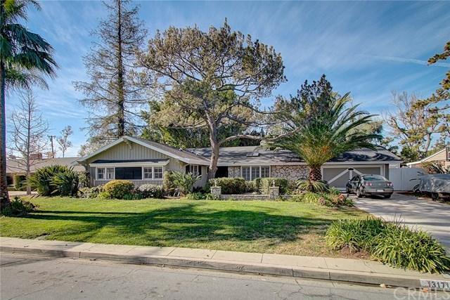13171 Sussex Place, Santa Ana, CA 92705 (#PW19009483) :: Hart Coastal Group