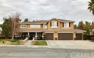 40375 Odessa Drive, Temecula, CA 92591 (#SW19010397) :: California Realty Experts