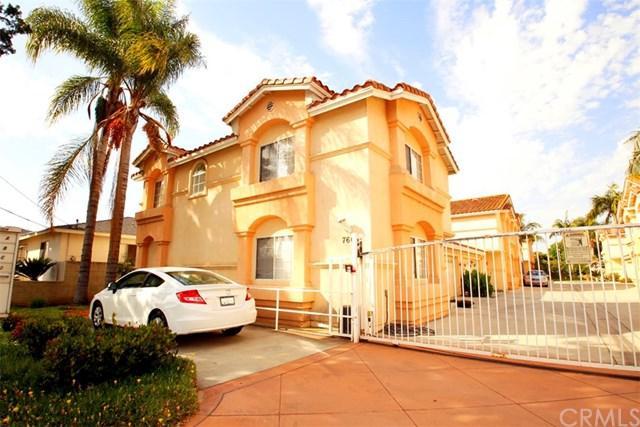 7604 Stewart And Gray Road A, Downey, CA 90241 (#PW19010437) :: DSCVR Properties - Keller Williams