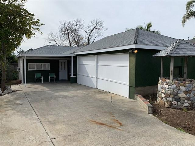 34191 Camino El Molino, Dana Point, CA 92624 (#OC19010541) :: Berkshire Hathaway Home Services California Properties