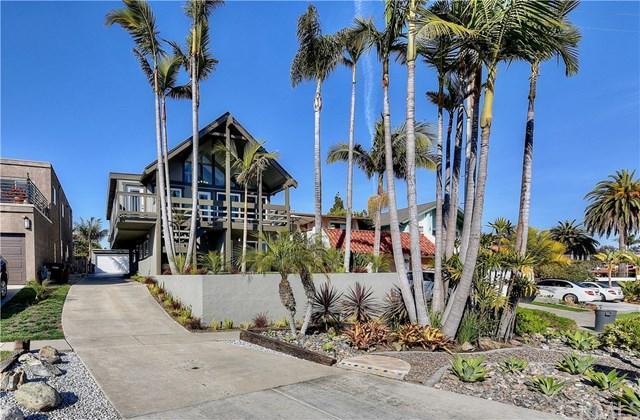 34618 Camino Capistrano, Dana Point, CA 92624 (#OC19010542) :: Z Team OC Real Estate