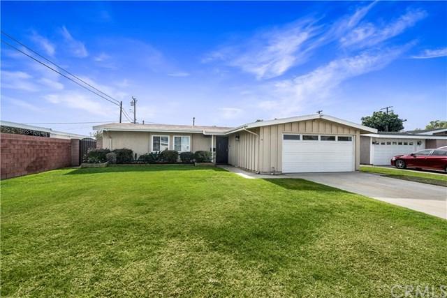 10032 Ridgley Drive, Garden Grove, CA 92843 (#SW19010487) :: California Realty Experts
