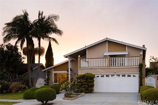 15861 Redlands Avenue, Westminster, CA 92683 (#PW19010566) :: Scott J. Miller Team/RE/MAX Fine Homes
