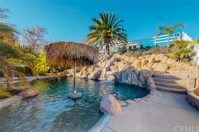 43032 Calle Ventura, Temecula, CA 92592 (#SW19010147) :: California Realty Experts