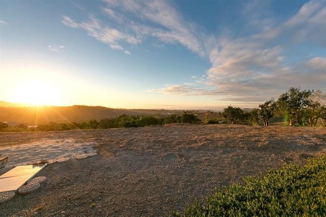 31210 Manzanita Crest Rd, Valley Center, CA 92082 (#190002947) :: California Realty Experts