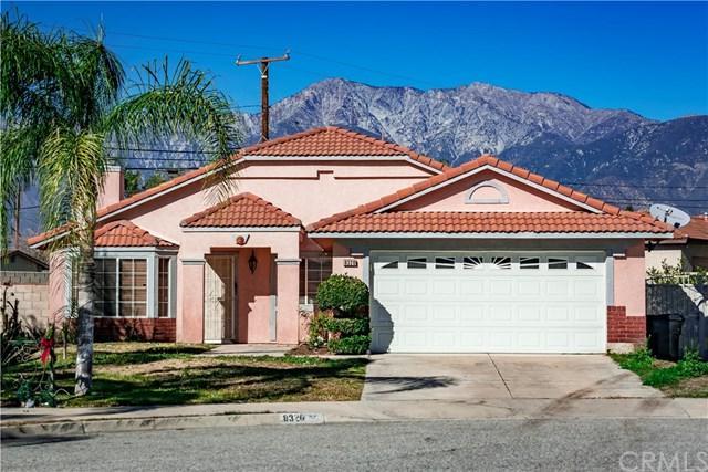 8320 Pampas Lane, Fontana, CA 92335 (#CV19010002) :: Mainstreet Realtors®