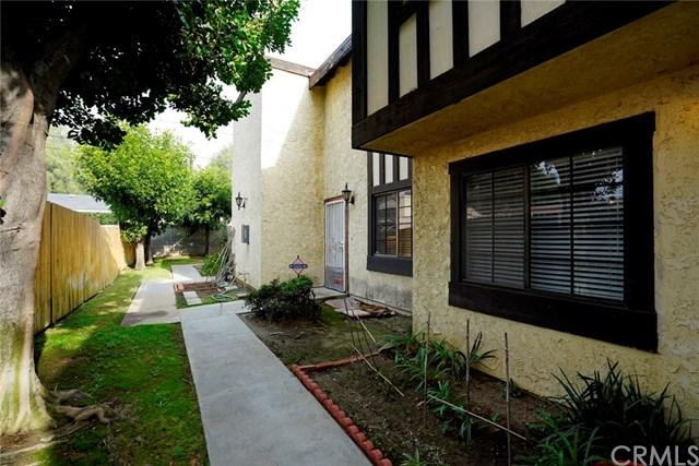 1237 Elm Avenue J, San Gabriel, CA 91775 (#AR19010781) :: California Realty Experts