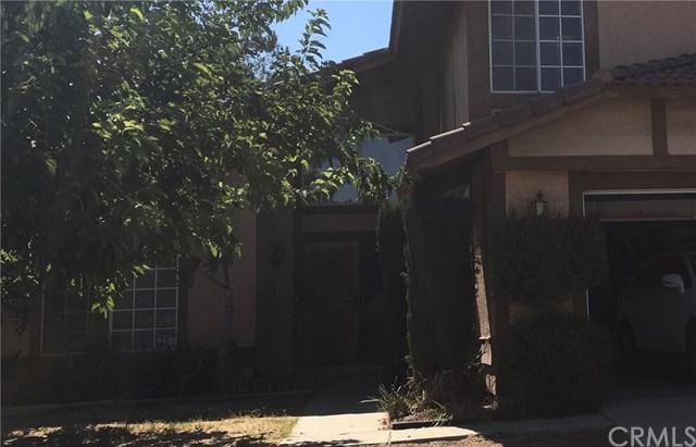 12621 Heartleaf Street, Moreno Valley, CA 92553 (#TR19009795) :: The DeBonis Team