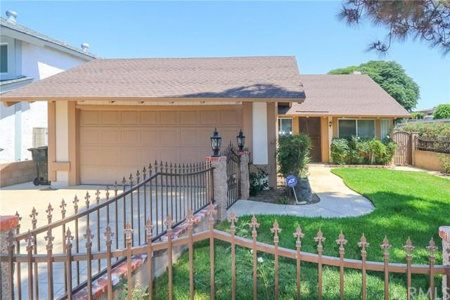 1538 Greenport Avenue, Rowland Heights, CA 91748 (#WS19005099) :: Kim Meeker Realty Group