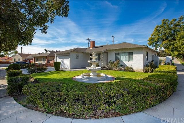 13901 Herron Street, Sylmar, CA 91342 (#AR19005794) :: Pam Spadafore & Associates