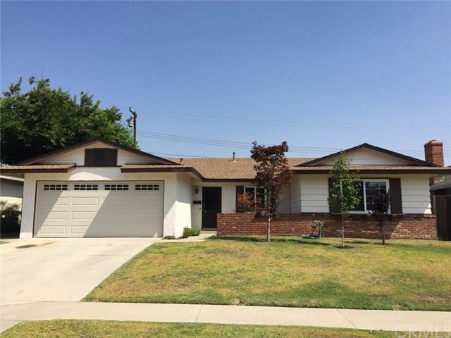 19325 Barroso Street, Rowland Heights, CA 91748 (#CV19010619) :: Kim Meeker Realty Group