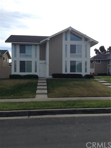 33552 Blue Lantern Street, Dana Point, CA 92629 (#OC19010824) :: Berkshire Hathaway Home Services California Properties