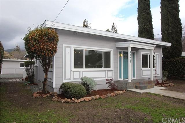 6024 2nd Avenue, Lucerne, CA 95458 (#LC19010181) :: California Realty Experts
