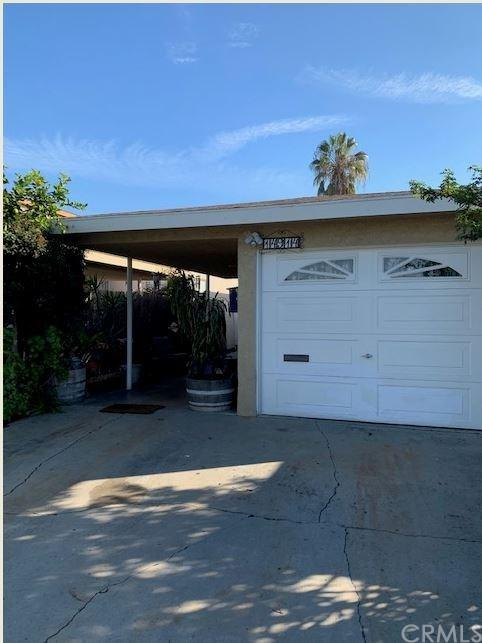 14914 Grevillea Avenue, Lawndale, CA 90260 (#SB19006512) :: California Realty Experts