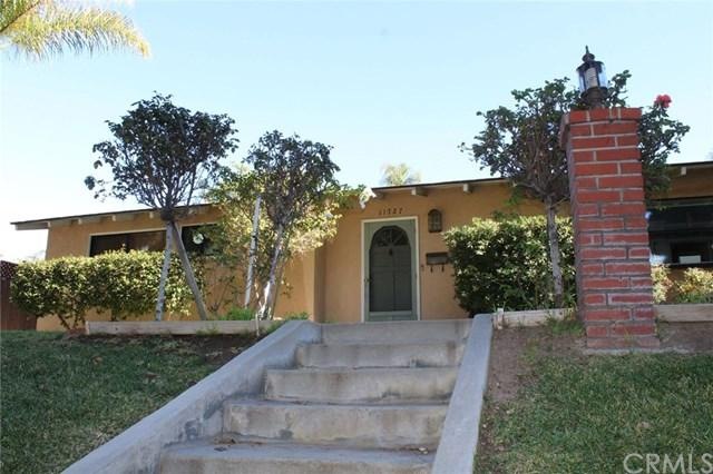 11727 Beverly Boulevard, Whittier, CA 90601 (#DW19010464) :: Impact Real Estate