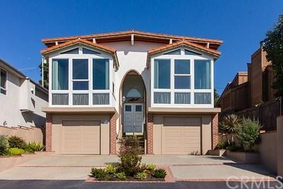 322 Bernardo Avenue, Morro Bay, CA 93442 (#SC18266602) :: Nest Central Coast
