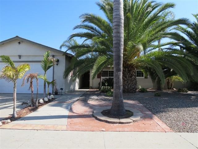 720 Flora Dr, Oceanside, CA 92057 (#190003004) :: Mainstreet Realtors®