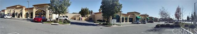 16380 16420 Perris Boulevard - Photo 1
