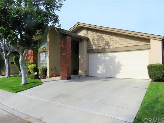 921 Keswick Place, Glendora, CA 91741 (#CV19010977) :: Mainstreet Realtors®