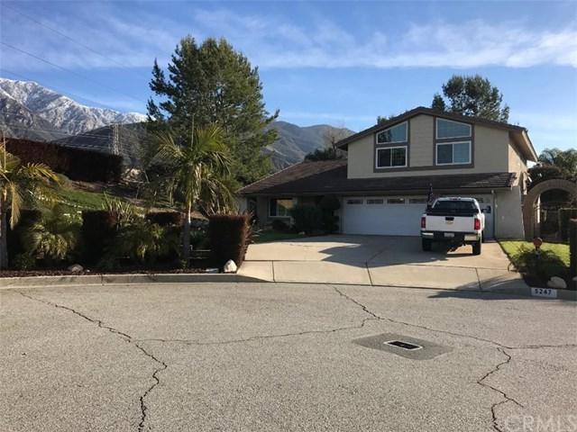 5247 Galloway Street, Alta Loma, CA 91701 (#IV19011000) :: Realty ONE Group Empire