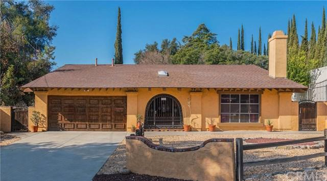 2921 Lake Avenue, Altadena, CA 91001 (#CV19010405) :: California Realty Experts