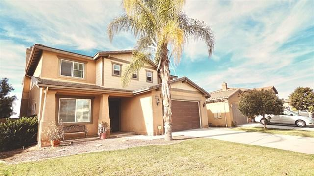 35653 Loggins Ct, Winchester, CA 92596 (#190003022) :: RE/MAX Masters