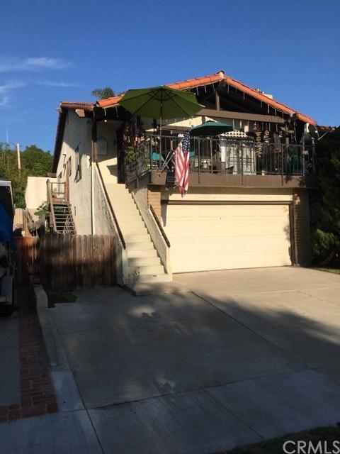 34552 Via Espinoza, Dana Point, CA 92624 (#OC19009303) :: Berkshire Hathaway Home Services California Properties