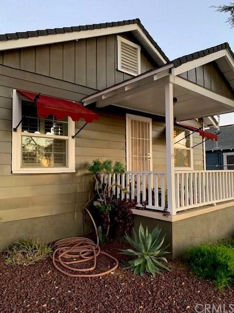 12539 California Street, Yucaipa, CA 92399 (#EV19011138) :: Vogler Feigen Realty