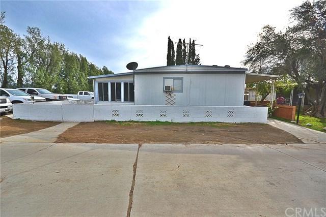 5800 Hamner Avenue #339, Eastvale, CA 91752 (#IV19011193) :: Pam Spadafore & Associates