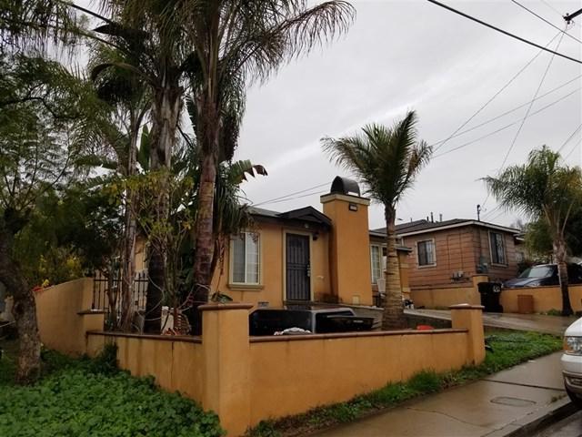 642 Iona Dr, San Diego, CA 92114 (#190003064) :: Pam Spadafore & Associates