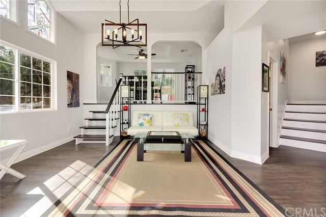3914 Brilliant Drive, Glassell Park, CA 90065 (#BB19010667) :: Pam Spadafore & Associates
