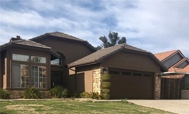 33637 View Crest Drive, Wildomar, CA 92595 (#OC19008882) :: RE/MAX Empire Properties