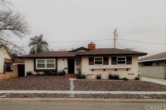 264 E Benbow Street, Covina, CA 91722 (#AR19009718) :: Kim Meeker Realty Group